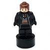 LEGO<sup>®</sup> Harry Potter - Hermione Granger Statuette /