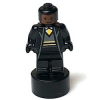 LEGO<sup>®</sup> Harry Potter - Hufflepuff Student Statuette / Trophy #2