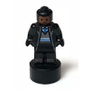 LEGO<sup>®</sup> Harry Potter - Ravenclaw Student Statuette / Trophy #3