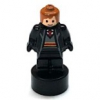 LEGO<sup>®</sup> Harry Potter - Ron Weasley Statuette /