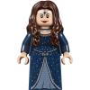 LEGO<sup>®</sup> Harry Potter - Rowena