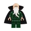LEGO<sup>®</sup> Harry Potter - Salazar