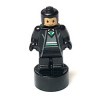 LEGO<sup>®</sup> Harry Potter - Slytherin Student Statuette / Trophy #1