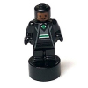 LEGO<sup>®</sup> Harry Potter - Slytherin Student Statuette / Trophy #2