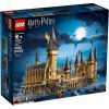LEGO® Harry Potter 71043 - Bradavický hrad - Cena : 10999,- Kč s dph