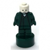 LEGO<sup>®</sup> Harry Potter - Voldemort Statuette /