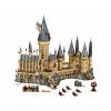 LEGO® Harry Potter 71043 - Bradavický hrad - Cena : 8244,- Kč s dph