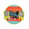 Domeček Chef rozšiřitelný - Cena : 6752,- Kč s dph