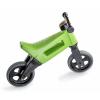 Odrážedlo FUNNY WHEELS zelené 2v1 28/31cm - Cena : 760,- Kč s dph