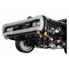 LEGO® Technic 42111 - Domův Dodge Charger - Cena : 2439,- Kč s dph