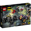 LEGO® Super Heroes 76159 - Pronásledování Jokera na tříkolce - Cena : 1149,- Kč s dph