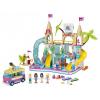 LEGO® Friends 41430 -  Aquapark - Cena : 2299,- Kč s dph