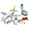 LEGO® City 60262 - Osobní letadlo - Cena : 2199,- Kč s dph