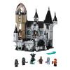 LEGO® Hiden Side 70437 - Tajemný hrad - Cena : 2079,- Kč s dph