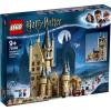 LEGO® Harry Potter 75969 - Astronomická věž v Bradavicích - Cena : 2239,- Kč s dph