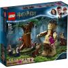 LEGO® Harry Potter 75967 - Zapovězený les: Setkání Drápa a profesorky - Cena : 580,- Kč s dph