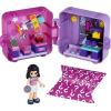 LEGO® Friends 41409 - Herní boxík: Emma - Cena : 189,- Kč s dph