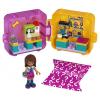 LEGO® Friends 41405 - Herní boxík: Andrea a zvířátka - Cena : 249,- Kč s dph
