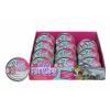 Littlest Pet Shop Zvířátko ukryté v konzervě - Cena : 90,- Kč s dph