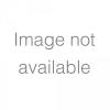 Cars 3 Auta - Lightning McQueen FGD57 - Cena : 209,- Kč s dph