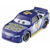 Cars 3 Auta - Jack DePost DXV43 - Cena : 209,- Kč s dph