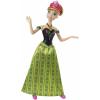 Mattel Disney spievajúci Anna - Cena : 377,- Kč s dph