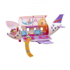 Littlest Pet Shop Letadlo - Cena : 1154,- Kč s dph