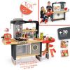 Chef corner Bistro - Cena : 4408,- Kč s dph