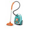Vysavač Vacuum na baterie - Cena : 601,- Kč s dph
