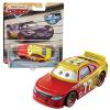Cars autíčka edice Thomasville - Chip Gearings FWG42 - Cena : 249,- Kč s dph
