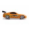 Rychle a zběsile RC auto Brians Toyota 1:24 - Cena : 380,- Kč s dph