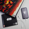 LEGO® Art 31200 - Star Wars – Sith - Cena : 2449,- Kč s dph