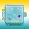 LEGO® Friends 41410 -  Herní boxík: Andrea a její léto - Cena : 242,- Kč s dph