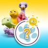 LEGO® Friends 41411 -  Herní boxík: Stephanie a její léto - Cena : 249,- Kč s dph