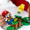 LEGO® Super Mario 71362 - Útok piraňové rostliny - rozšířující set - Cena : 1079,- Kč s dph
