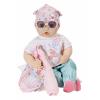 Baby Annabell Souprava na kolo - Cena : 565,- Kč s dph