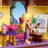 Disney Princess 43187 - Locika ve věži - Cena : 1391,- Kč s dph