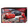 Carrera Autodráha FIRST - 63021 Disney Cars 3 - Cena : 810,- Kč s dph