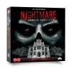 NIGHTMARE - Horrorové dobrodružství - Cena : 536,- Kč s dph