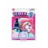 GEMEX: Náhradní náplně 1. – tekutina, ozdoby - Cena : 312,- Kč s dph