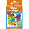 Vodní magie pro nejmenší - Dinosauři - Cena : 240,- Kč s dph
