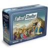 Fallout Shelter: desková hra - Cena : 839,- Kč s dph