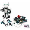 LEGO® MINDSTORMS 51515 - Robotí vynálezce - Cena : 7999,- Kč s dph