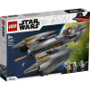LEGO® Star Wars 75286 - Stíhačka generála Grievouse - Cena : 2275,- Kč s dph