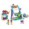 LEGO® Friends 41337 -  Podmořský kolotoč - Cena : 749,- Kč s dph