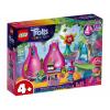 LEGO® Trolls 41251 - Poppy a její domeček - Cena : 375,- Kč s dph