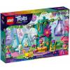 LEGO® Trolls 41255 - Párty v Popíkově - Cena : 1079,- Kč s dph