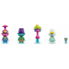 LEGO® Trolls 41255 - Párty v Popíkově - Cena : 1047,- Kč s dph
