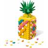 LEGO® DOTs 41906 - Stojánek na tužky ve tvaru ananasu - Cena : 368,- Kč s dph