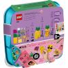 LEGO® DOTs 41906 - Stojánek na tužky ve tvaru ananasu - Cena : 379,- Kč s dph